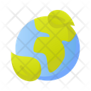 Save The Planet Save Planet Icon