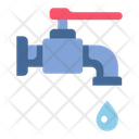 Save water Icon