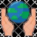 Save World Save World Icon