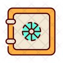 Savebox Icon