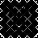 Savefile Icon