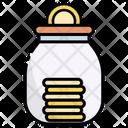 Saving Saving Jar Jar Icon
