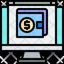 Savings Wallet Money Savings Icon