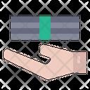Savings Icon