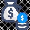 Savings Savings Fund Save Icon