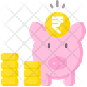 Savingm Icon