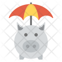 Savings Assets Resources Icon