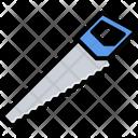 Saw Tool Tools Icon