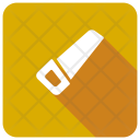 Saw Construction Tools Icon
