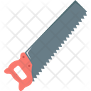 Blade Cutter Sharp Icon