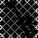Saxaphone Icon