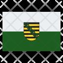 Saxony Icon