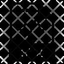 Sb2 file Icon