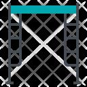 Scaffolding Structure Site Icon