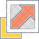Scalability Scalable Scale Icon