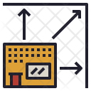 Scalable Company Icon
