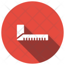 Scale Measure Meter Icon