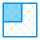 Scale View Icon
