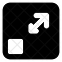 Scale Symbol Weight Icon