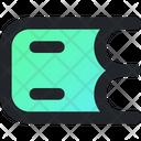 Scallop Design Tool Icon