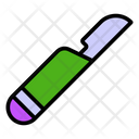 Operational Tool Surgical Instrument Surgical Equipment Icon
