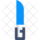 A Knife Icon