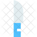 A Knife Scalpel Surgery Knife Icon