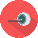 Scan Medical Tool Icon