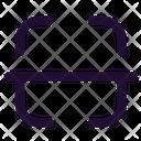 Scan Qr Code Scan Scanning Icon