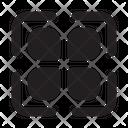 Scan Barcode Rq Scan Qr Code Icon