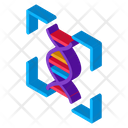 Science Test Biology Icon
