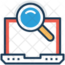Windows Defender Full Icon