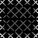 Scanner Qr Code Barcode Icon