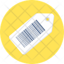 Scanner Tag Icon