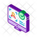 Identity Logo Computer Icon