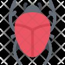 Scarab Icon