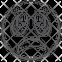 Emoticon Sacred Emoji Emoji Icon