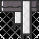 Scarf Icon