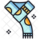 Scraft Icon