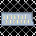 Scart Icon