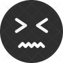 Scary Px Icon