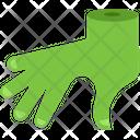 Halloween Flat Icon