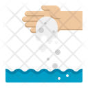 Scattering Ashes Icon
