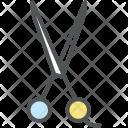 Sccissor Icon