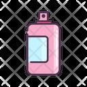 Scent Perfume Aroma Icon