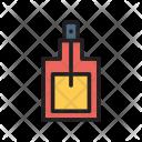 Scent Perfume Spray Icon