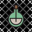 Scent Perfume Fragrance Icon