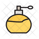 Scent Icon