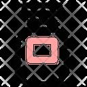 Parfume Icon