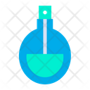 Perfume Aroma Fragrance Icon